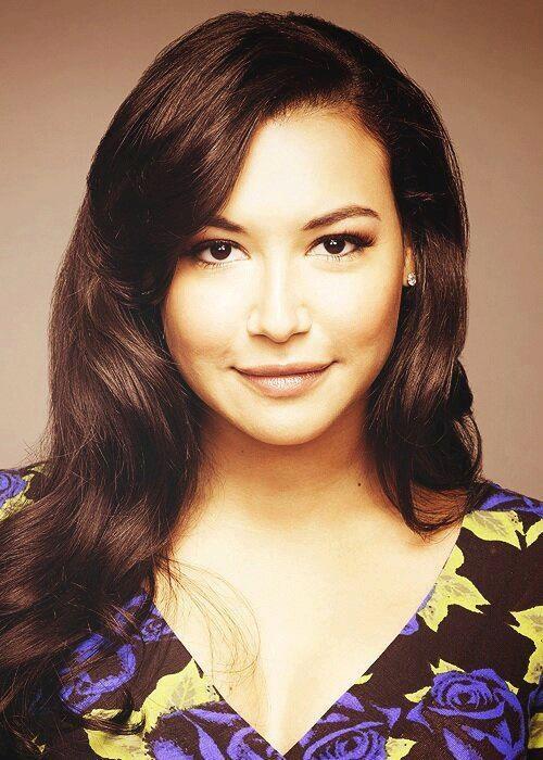 Santana Lopez. I love her <3