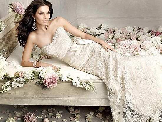 Where To Buy Vera Wang Wedding Dresses 72 Luxury Here I have listed
