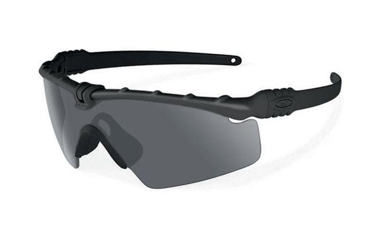 best oakley sunglasses military