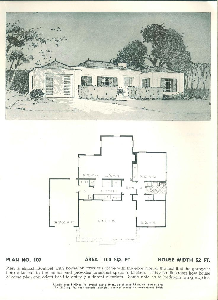 Distinctive small homes pinterest for Adhouse plans