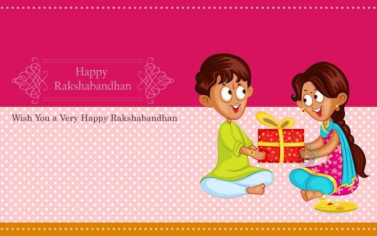 happy+raksha+bandhan+images+%2824%29.jpg (1600×1000)