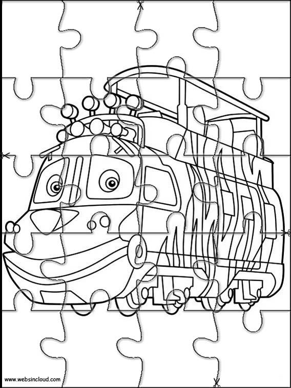 kids cut out coloring pages - photo#26