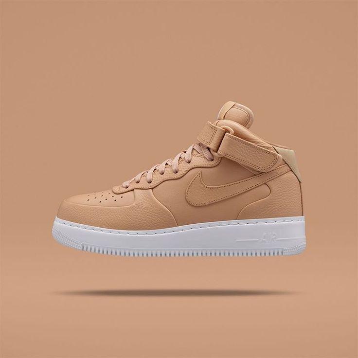 Nike Blazer Faible Tapis Beige Ac