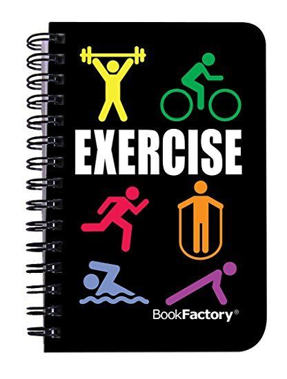 1000  ideas about fitness journal on pinterest