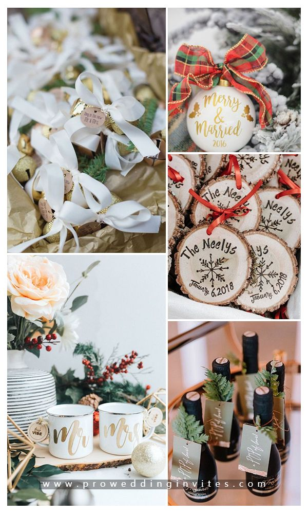 A Wedding For Christmas 2021 Gorgeous Christmas Wedding Ideas And Invitations For 2020 In 2021 Christmas Wedding Wedding Theme Inspiration Christmas Wedding Cakes