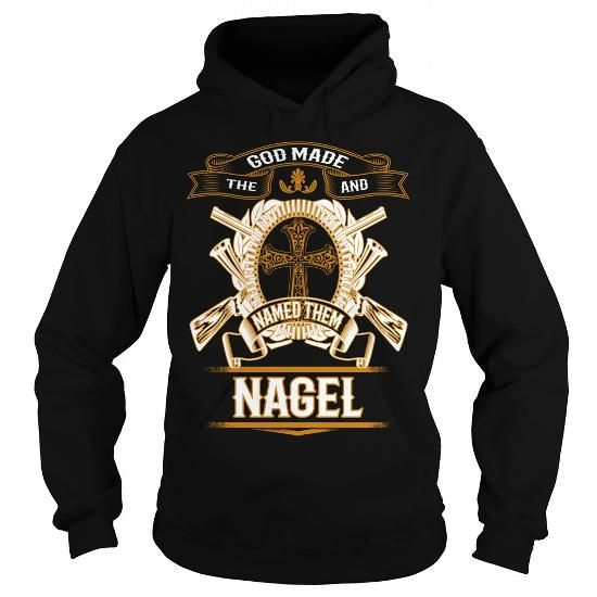 NAGEL, NAGELYear, NAGELBirthday, NAGELHoodie, NAGELName, NAGELHoodies #name #tshirts #NAGEL #gift #ideas #Popular #Everything #Videos #Shop #Animals #pets #Architecture #Art #Cars #motorcycles #Celebrities #DIY #crafts #Design #Education #Entertainment #Food #drink #Gardening #Geek #Hair #beauty #Health #fitness #History #Holidays #events #Home decor #Humor #Illustrations #posters #Kids #parenting #Men #Outdoors #Photography #Products #Quotes #Science #nature #Sports #Tattoos #Technology…