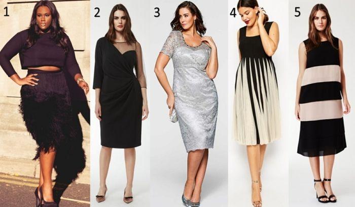 ▷ 1001+ Ideen Dresscode festlich für eine Firmenparty | Frauen ...
