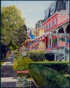 Cape May, NJ: Dreams Places, Favorite Places, Nj Beautiful, Jersey Shore, Google Search, Places I D, House, Capes May Nj, New Jersey