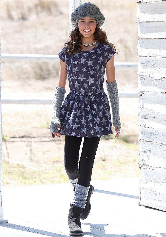 nice outfit for girls mit bildern  modische mädchen