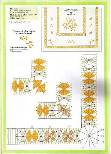 vainicas 9 - creativa - Álbuns da web do Picasa