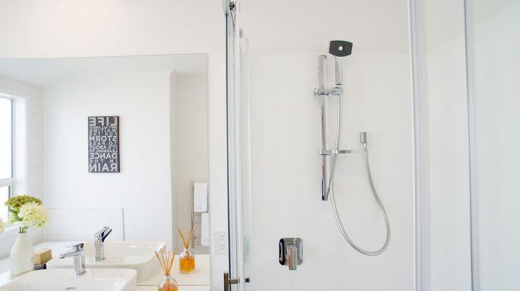 10mm Aqualine® GIB board - ceiling and wall linings