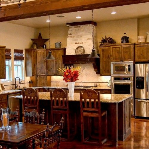 Texas Hill Country Home: 25+ Best Ideas About Hill Country Homes On Pinterest
