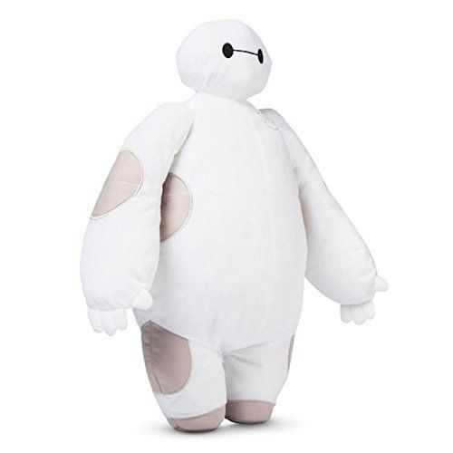 Big Hero 6 Baymax 19 inch Plush Pillow Franco https://www.amazon.com/dp/B00UA2I3OS/ref=cm_sw_r_pi_dp_wLuLxbV41VBP5