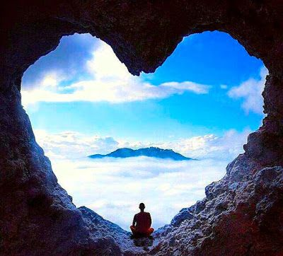 Sanando el Alma: Me declaro en Paz…