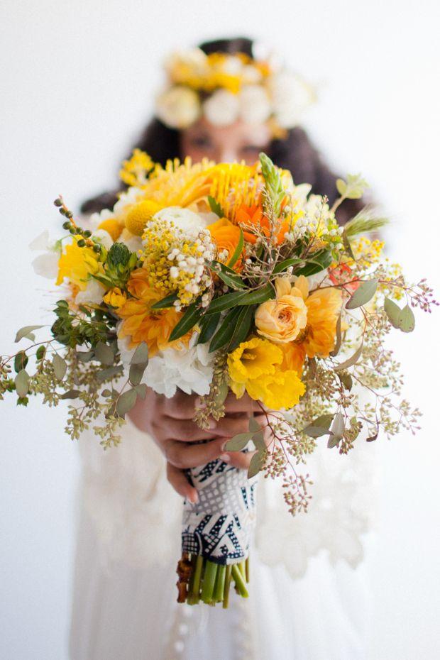 bouquet by @Kelly Teske Goldsworthy Teske Goldsworthy Cuadra