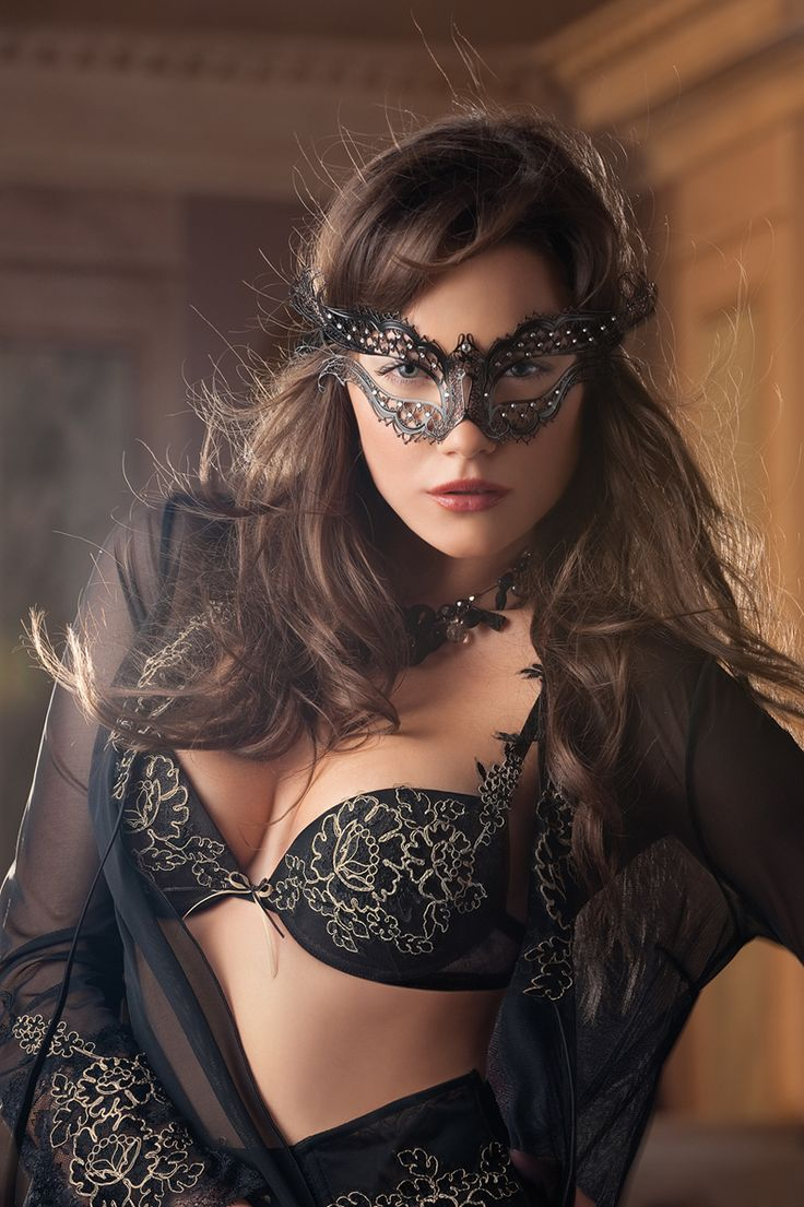 131 best Masquerade....Cloak images on Pinterest