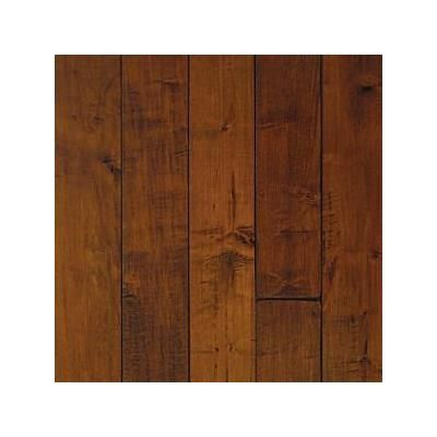 Wall Panels Home Depot 21 best wood panel ideas images on pinterest | home depot, wall