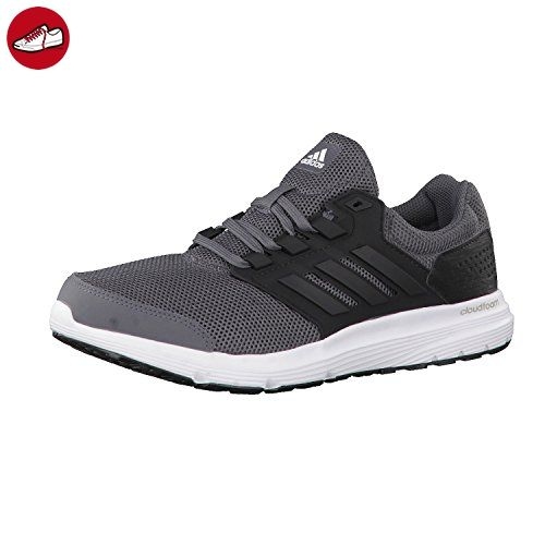 Racer Lite, Damen Sneakers, Schwarz (Core Black/Core Black/Shock Pink S16), 40 2/3 EU (7 Damen UK)adidas Originals