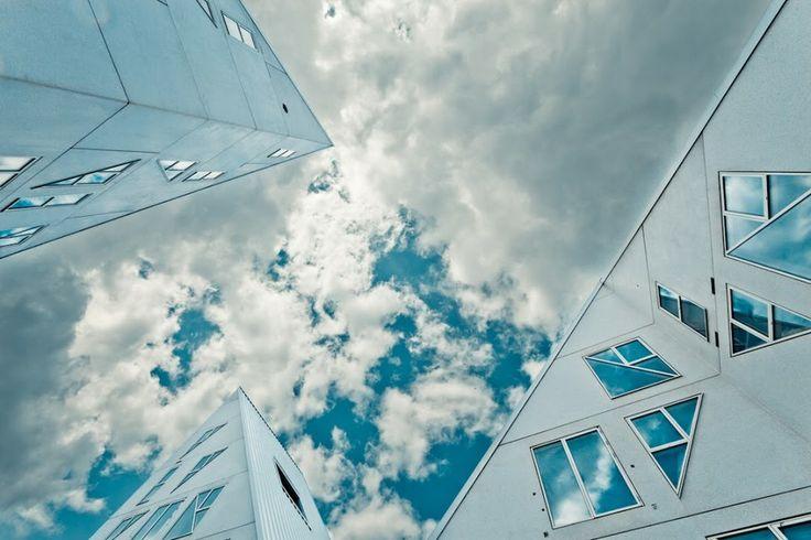 The Iceberg by Karen-Louise Clemmesen on 500px