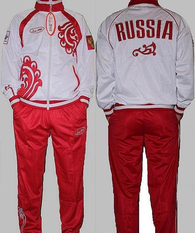 Начались модные олимпийские игры в Пекине с участием белорусов