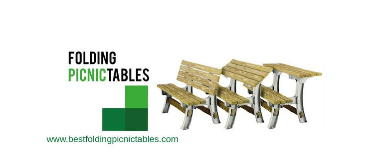2x4 Basics Flip Top Benchtable Review Folding Picnic