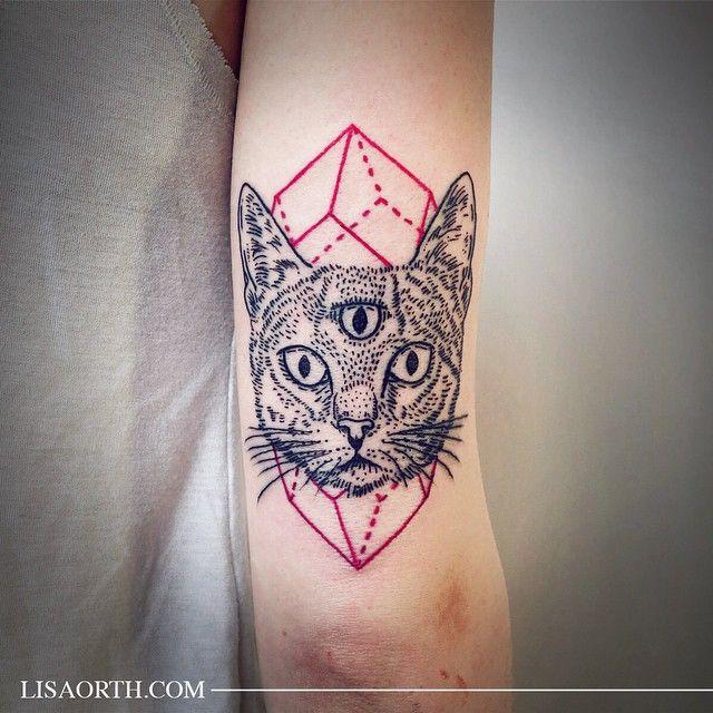 Best 10 Third Eye Tattoos Ideas On Pinterest: 20 Best Lisa Orth Tattoo Artist Images On Pinterest
