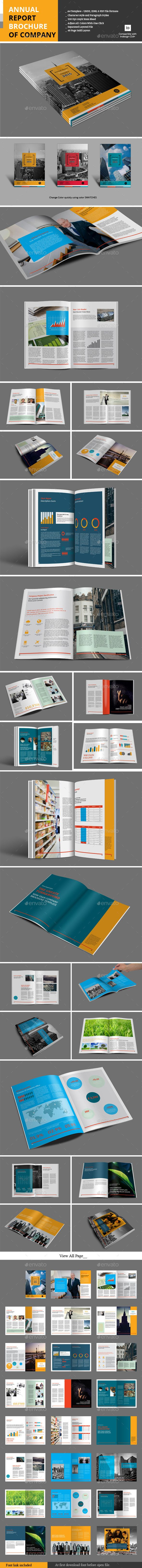 66 best education annual report images on pinterest annual reports