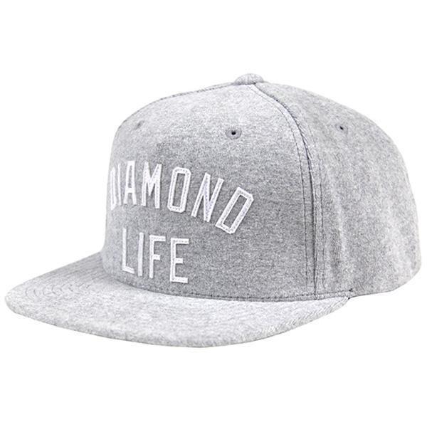 Fancaps - Diamond Supply Co ADJ Arch HTHR Cap, $62.00 (http://www.fancaps.com.au/diamond-supply-co-adj-arch-hthr-cap/)