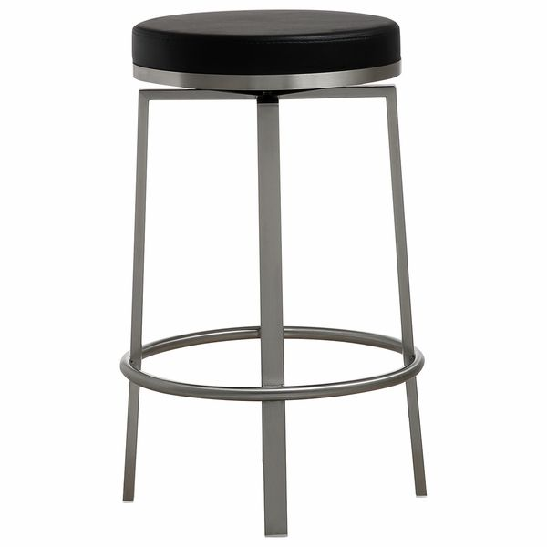 Harlow Steel Counter Stool Counter Stools Stool Counter Height