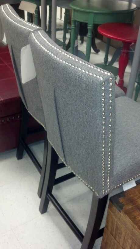 cynthia rowley chairs at marshalls chair covers & linens madison heights mi grey decorating queen bedroom master