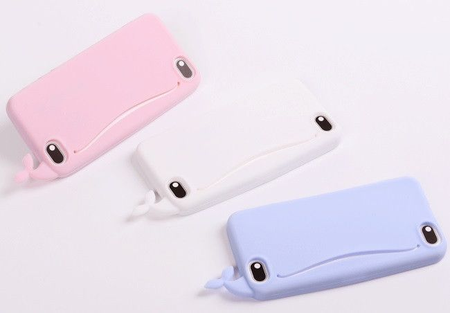 Tag someone who would love this! http://www.hellodefiance.com/products/for-iphone-6-6s-4-7-5-5s-se-case-3d-cute-whale-silicone-headphones-housing-card-holder