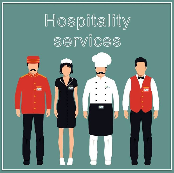 Vira International deals in Hospitality Recruitment in UK & provides best skilled Consultants to guide you. For more details visit: at www.vira.co.uk or mail us at: anjum@vira.co.uk or info@vira.co.uk