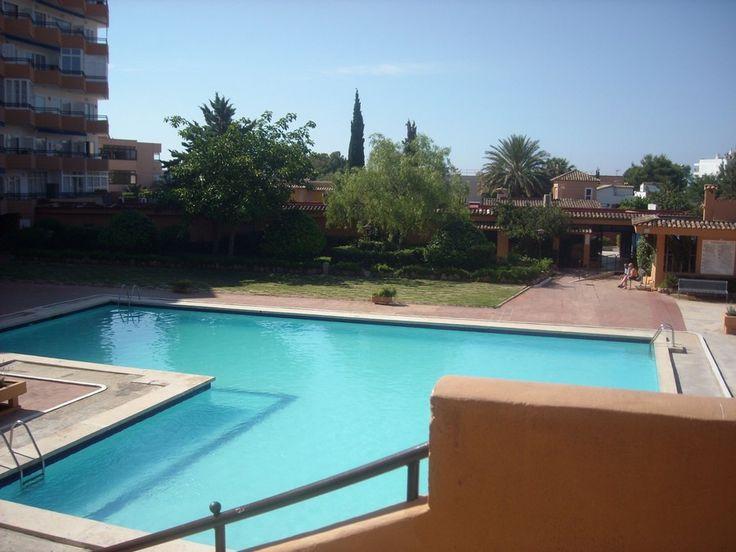 Son Caliu Property for Sale in Mallorca