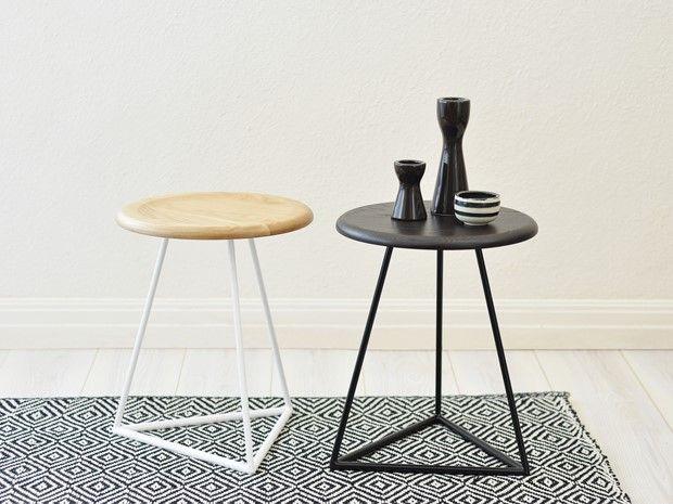 46 Best Powder Coated Furniture Images On Pinterest