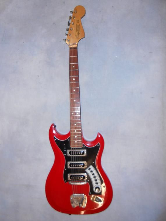 196 best handsome hagstrom guitars images on pinterest handsome guitars and kurt cobain. Black Bedroom Furniture Sets. Home Design Ideas