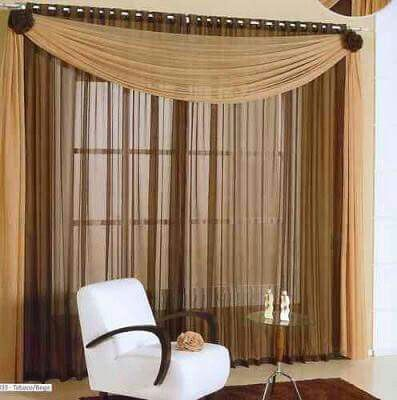 128 best images about home en pinterest tratamientos de for Quiero ver cortinas