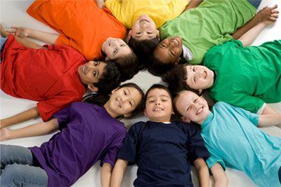 Dossier: Burgerschapsvorming in school - Leraar 24