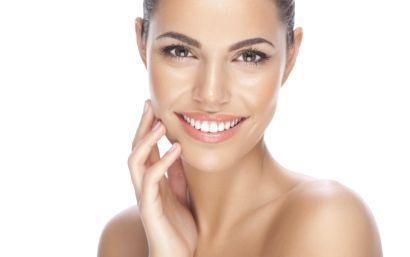 Découvrez nos actualités chirurgie et médecine esthétique, cosméceutique, cosmétique, healthy living.