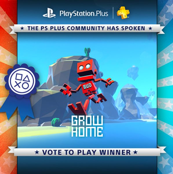 PS Plus September 2015 Free Games: 5 PS4 Games for Download  http://www.australianetworknews.com/ps-plus-september-2015-free-games-5-ps4-games-download/