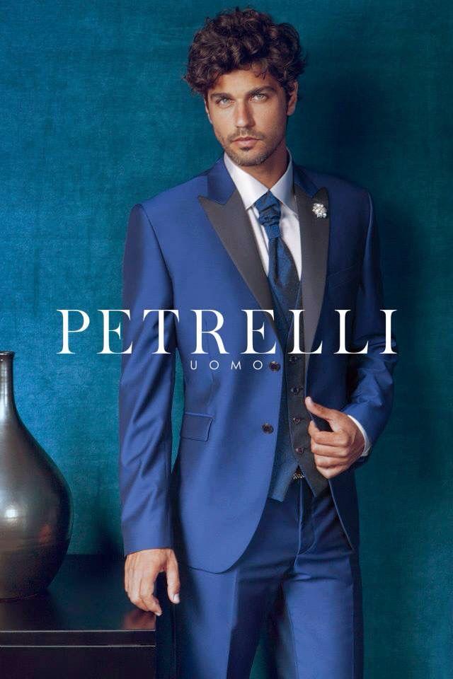 rivenditori@petrelliuomo.com
