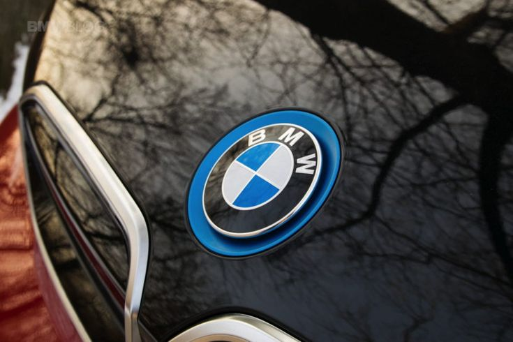 Stefan Quandt Becomes Most Powerful BMW Shareholder