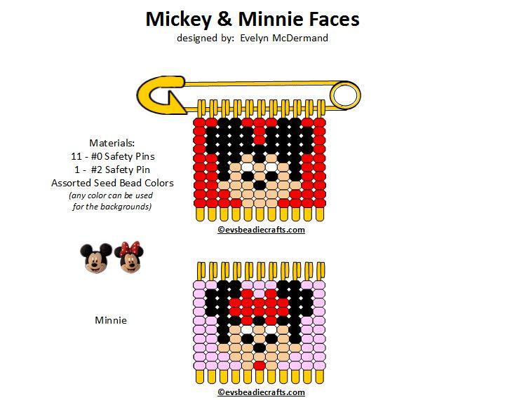 mouseface.gif 720×571 pixels