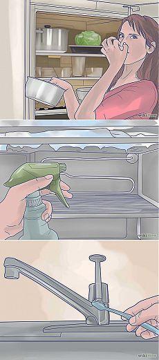 Уборка на кухне по всем правилам: 27 советов профессионалов