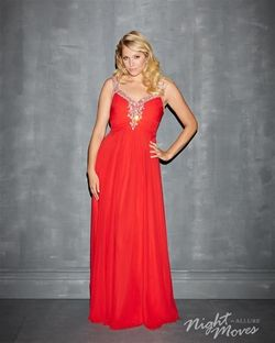 Prom dress stores in knoxville dress womans life for Knoxville wedding dress shops