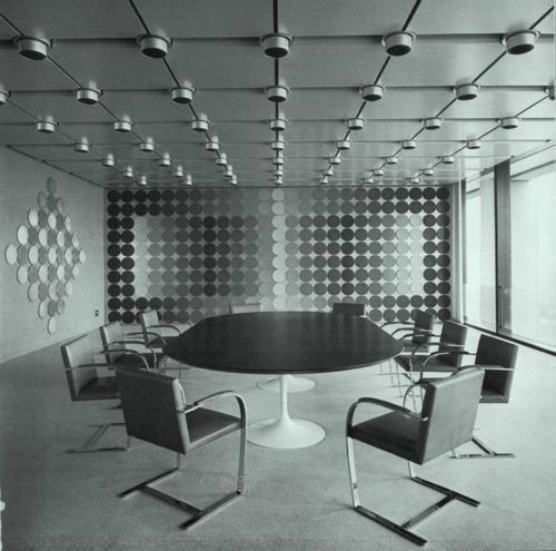 230 best images about contour lines shapes on pinterest for Pool design dessau