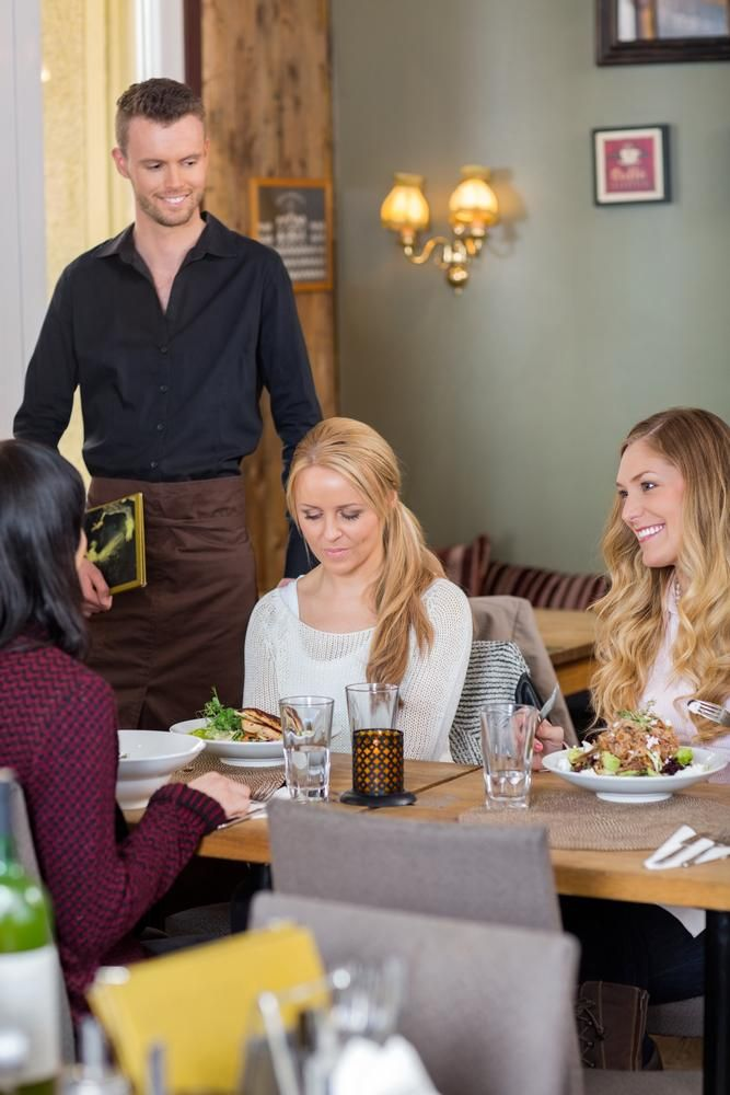 Healthy Restaurant Roundup 2: More Eateries from IIN Grads! | Institute for Integrative Nutrition