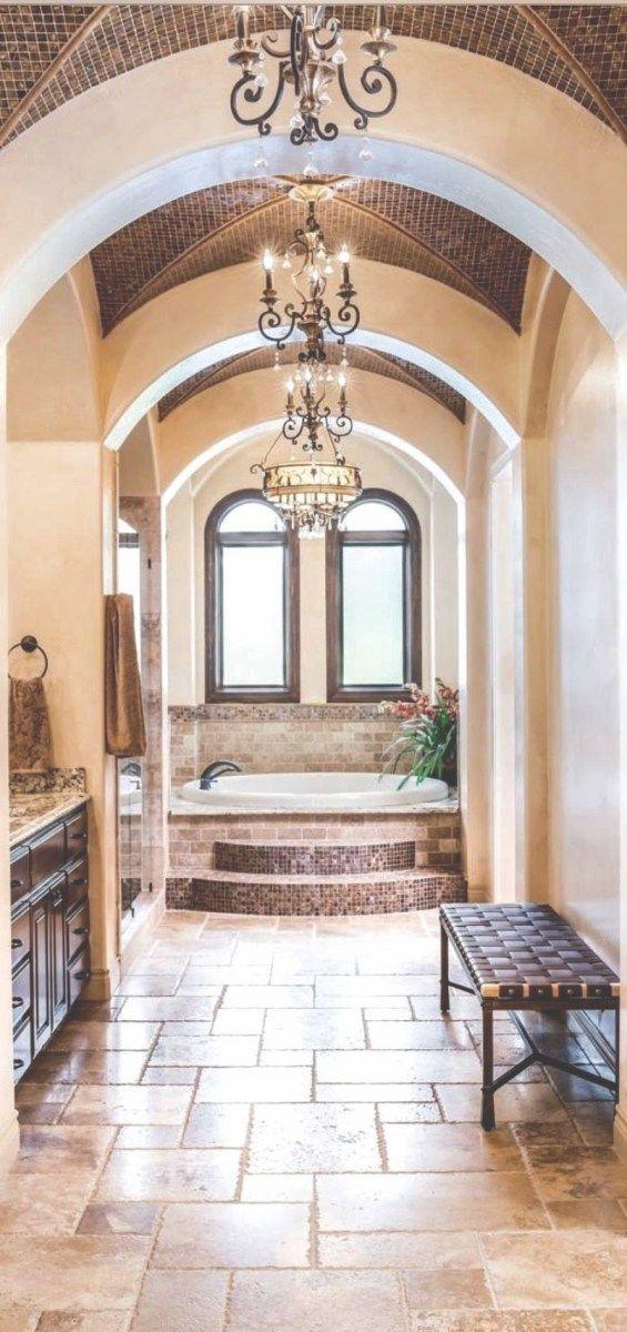 1000 ideas about italian bathroom on pinterest | neutral regarding decorating old world bathroom ideas for classical home style