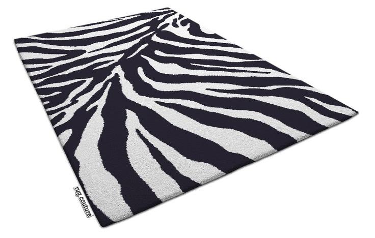 ogler rug - 284717 | hand tufted luxury wool rug by the bespoke rug company