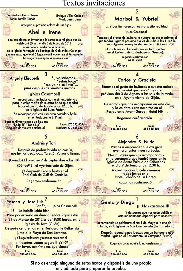 textos-invitaciones-boda.jpg (800×1182)