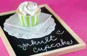 update Resep Membuat Minuman Sehat Cupcake Yakult Lihat berita https://www.depoklik.com/blog/resep-membuat-minuman-sehat-cupcake-yakult/